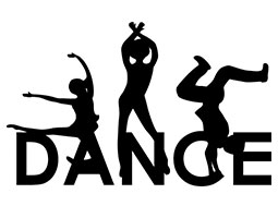 Dance Immersion, Impact, Aerobics