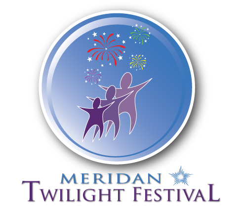 Meridan Twilight Festival Friday 1 September 2017